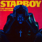 starboy_cover