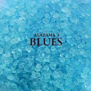 alabama-3-blues