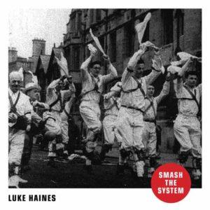 luke-haines-smash-the-system