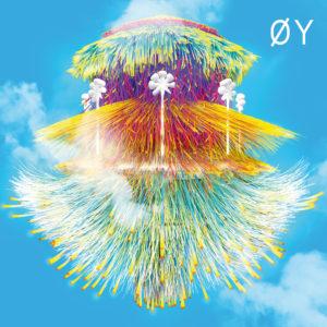 oy-space-diaspora