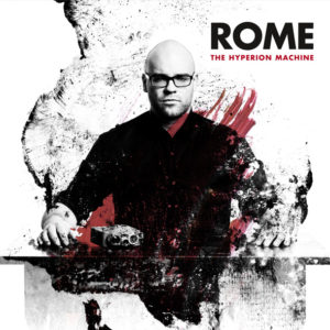 rome-the-hyperion-machine