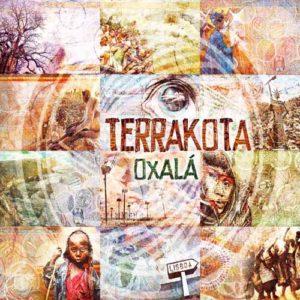 terrakota-oxala-front-cover-low-res