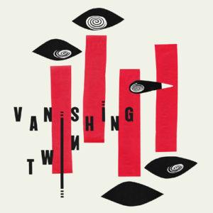 vanishing-twin-choose-your-own-adventure