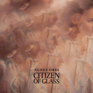 agnes-obel-citizen