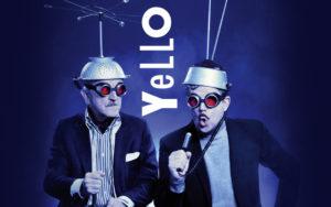 yello-2016-2