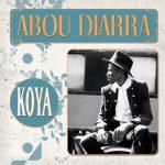 Abou Diarra