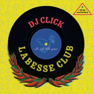djclick-labesse-club