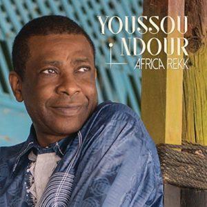 youssou-ndour-africa-rekk