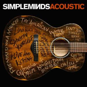 simple-minds-acoustic