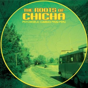 the-roots-of-chicha