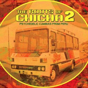 the-roots-of-cumbia-2