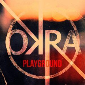 okra-playground-turmio