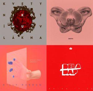 sutaz-cd-2016-kopie