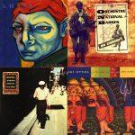 ČO SME POČÚVALI PRED 20 ROKMI – NAJLEPŠIE ALBUMY ROKA 1997