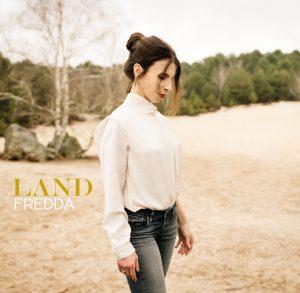 Fredda - Land