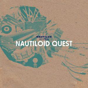 Nautiloud Quest