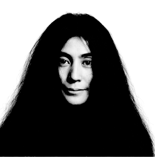 Chimera Music And Secretly Canadian Announce Second Batch Of Yoko Ono Reissues New Model Radio