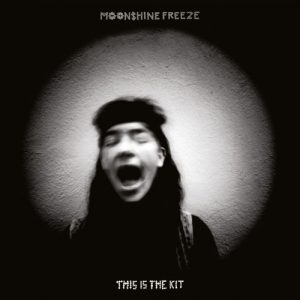 This Is The Kit – Moonshine Freete
