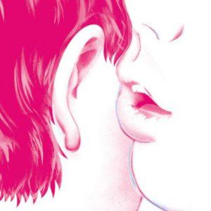 Hercules and Love Affair – Omnion