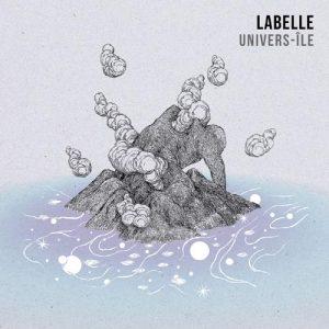 Labelle – Univers-île InFiné