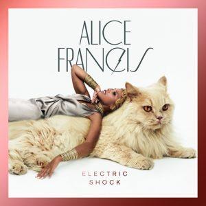 Alice Francis - Electric Shock