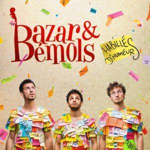 Bazar et Bémols