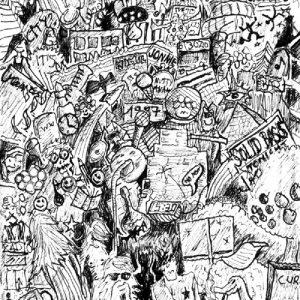 Matias Aguayo & The Desdemonas - Sofarnopolis