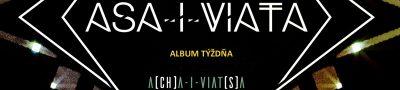http://www.newmodelradio.sk/hudobne-fuzie-medzi-vychodom-zapadom-od-francuzskej-skupiny-asa-viata/