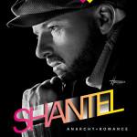 Shantel – Anarchy + Romance