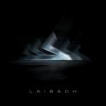 Leibach – Spectre