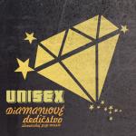 Unisex – Diamantové dedičstvo slovenskej pop-music.
