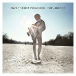 MANIC STREET PREACHERS A ICH ALBUM FUTUROLOGY