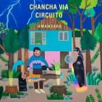 Chancha Via Circuito – hudba pre panovníka Montezumu