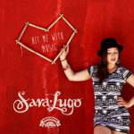 SARA LUGO – REGGAE HVIEZDA Z MNÍCHOVA
