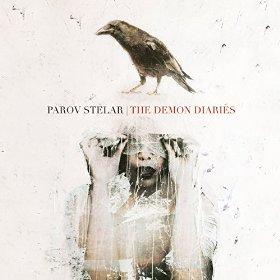 parov stelar - demon diares