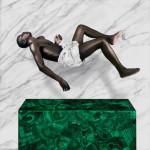 PETITE NOIR – AFRIČAN INŠPIROVANÝ HUDBOU NEW WAVE
