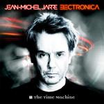 JEAN-MICHEL JARRE, ZVANÝ ASTEROID 4422, MÁ NOVÝ ALBUM !