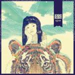 KISHI BASHI – AMERICKÝ INDIE JAPONEC SO SCI-FI  HUSĽAMI