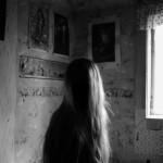 ANNA VON HAUSSWOLFF –  ORGANOVÁ MÁGIA ZO SEVERNÉHO POLÁRNEHO KRUHU