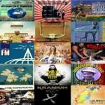 50 BEST ALBUMS 2015  MIROSLAVA POTOČKA