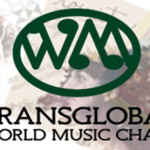 TRANSGLOBAL WORLD MUSIC CHART – SEPTEMBER 2018