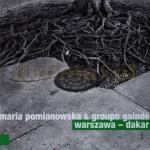 MARIA POMIANOWSKA – CHOPINOV DUCH NA CESTÁCH DNEŠNEJ HUDBY SVETA