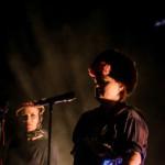 Suistamon Sähkö – fínsky hudobný záprah, ženúci sa rýchlosťou vetra