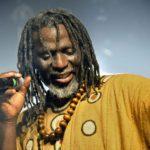 TIKEN JAH FAKOLY – REGGAE: MOST MEDZI AFRIKOU A JAMAJKOU