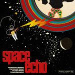 SPACE ECHO – KOMPILÁCIA, KTORÁ ODHAĽUJE TAJOMSTVO KOZMICKÉHO ZVUKU HUDBY Z KAPVERDSKÝCH OSTROVOV
