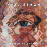 """NOVÝ ALBUM PAULA SIMONA – RECENZIA """"FIRST LISTEN"""""""
