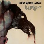 NEW MODEL ARMY – ZIMNÝ MODEL ROCKOVEJ ARMÁDY 2016