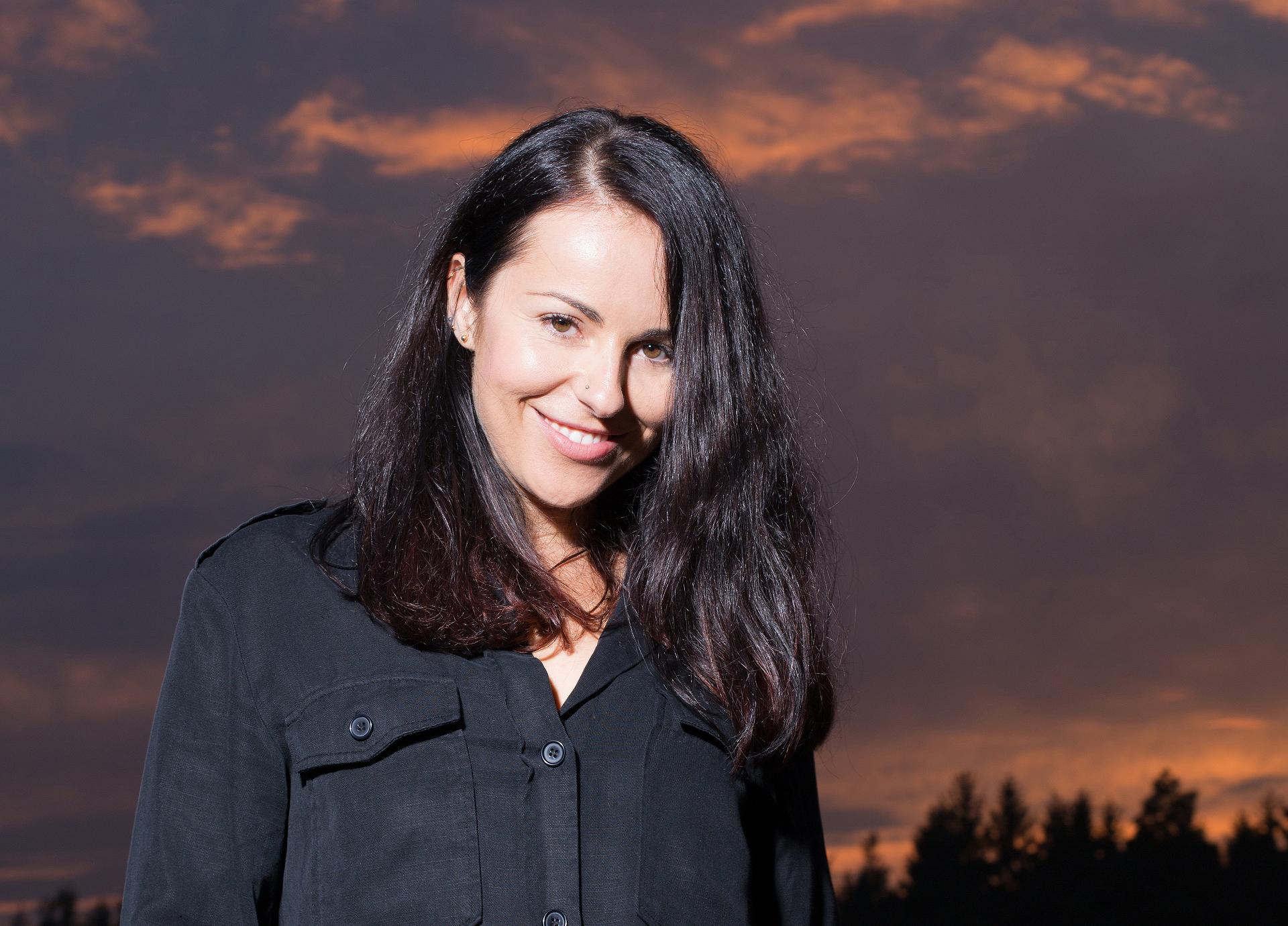Katka Knechtová