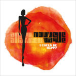 NOUVELLE VAGUE WITH A NEW ALBUM I COULD BE HAPPY