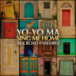 YO-YO MA & THE SILK ROAD ENSEMBLE – ANTONÍN DVOŘÁK NA HODVÁBNEJ CESTE